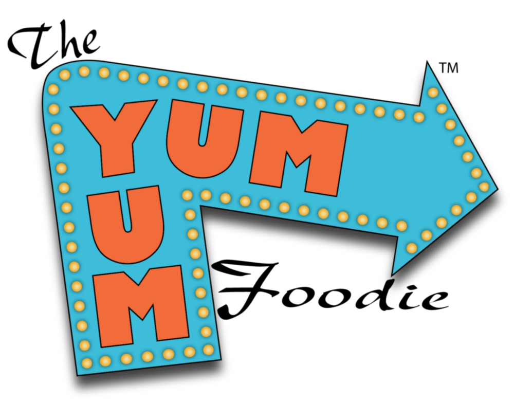 The Yum Yum Foodie