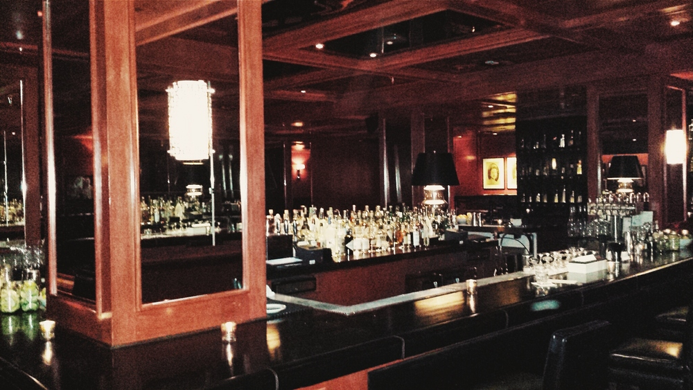 Continental Club Bar.jpg