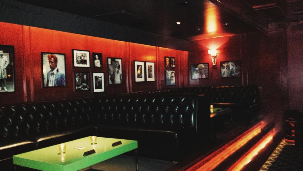 Continental Club Lounge 2.jpg