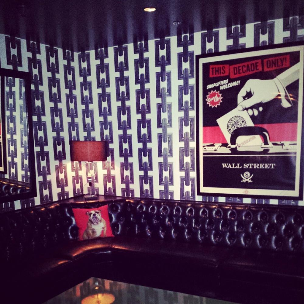Continental Club Lounge.jpg