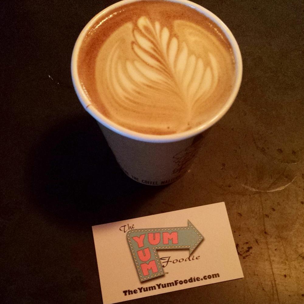CAFE VITA LATTE.jpg