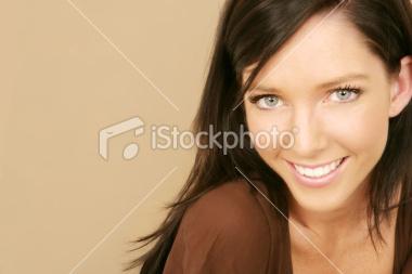 stock-photo-1809723-friendly-smile.jpg