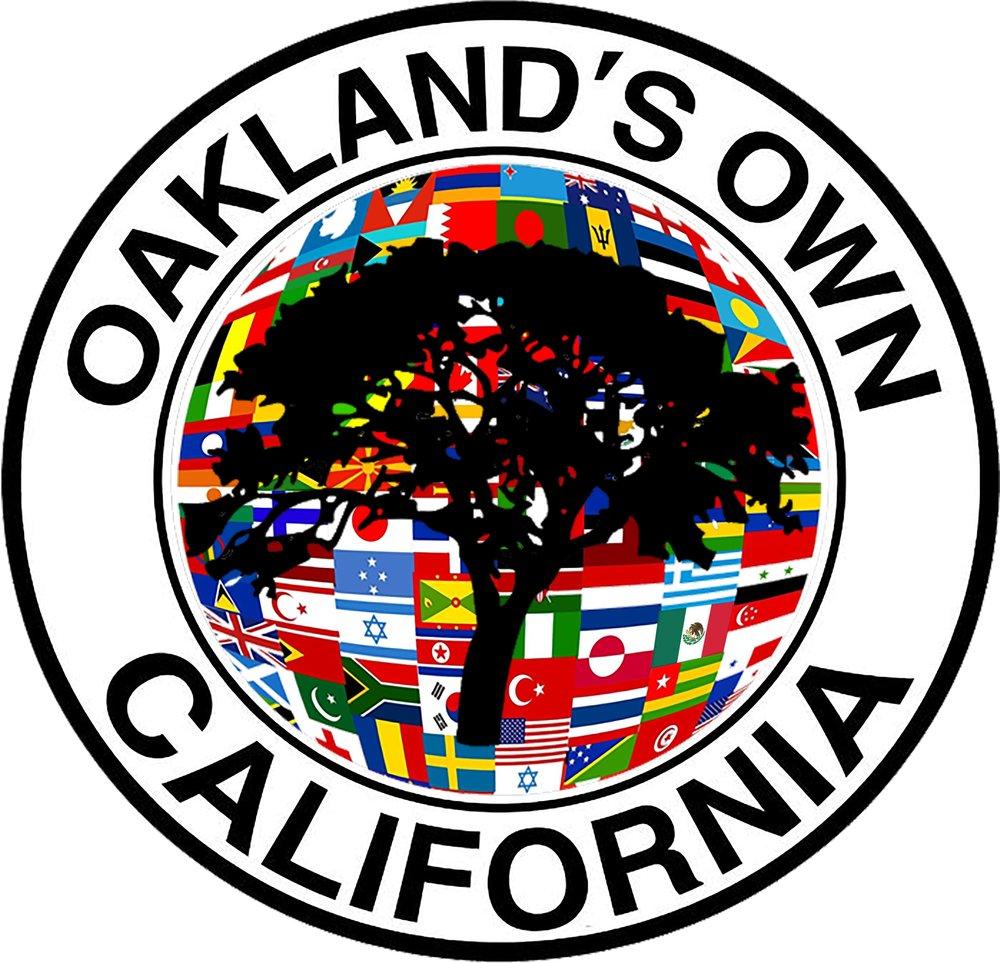 Oaklands Own flag Logo.jpg