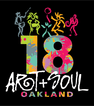 Art+Soul Logo3.jpg