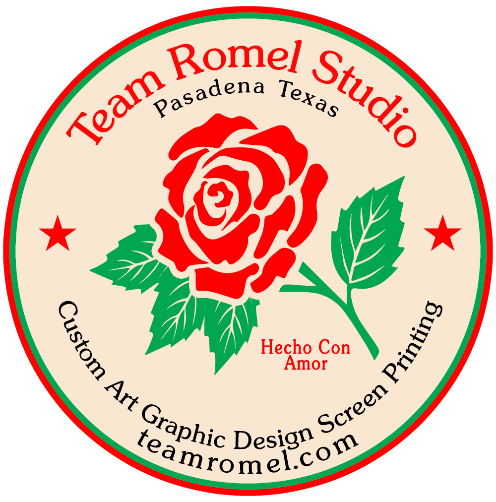 Team Romel Studio