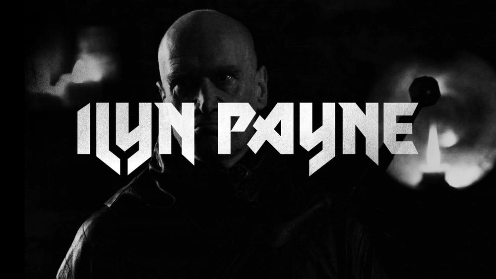 gotmetal-ilynpayne.png