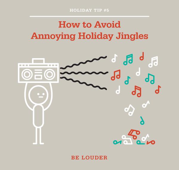 holiday-05-jingles.png
