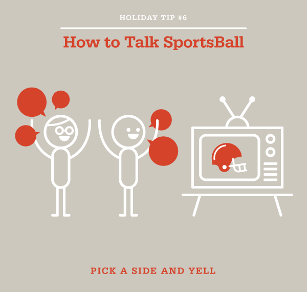 holiday-06-sportsball.png