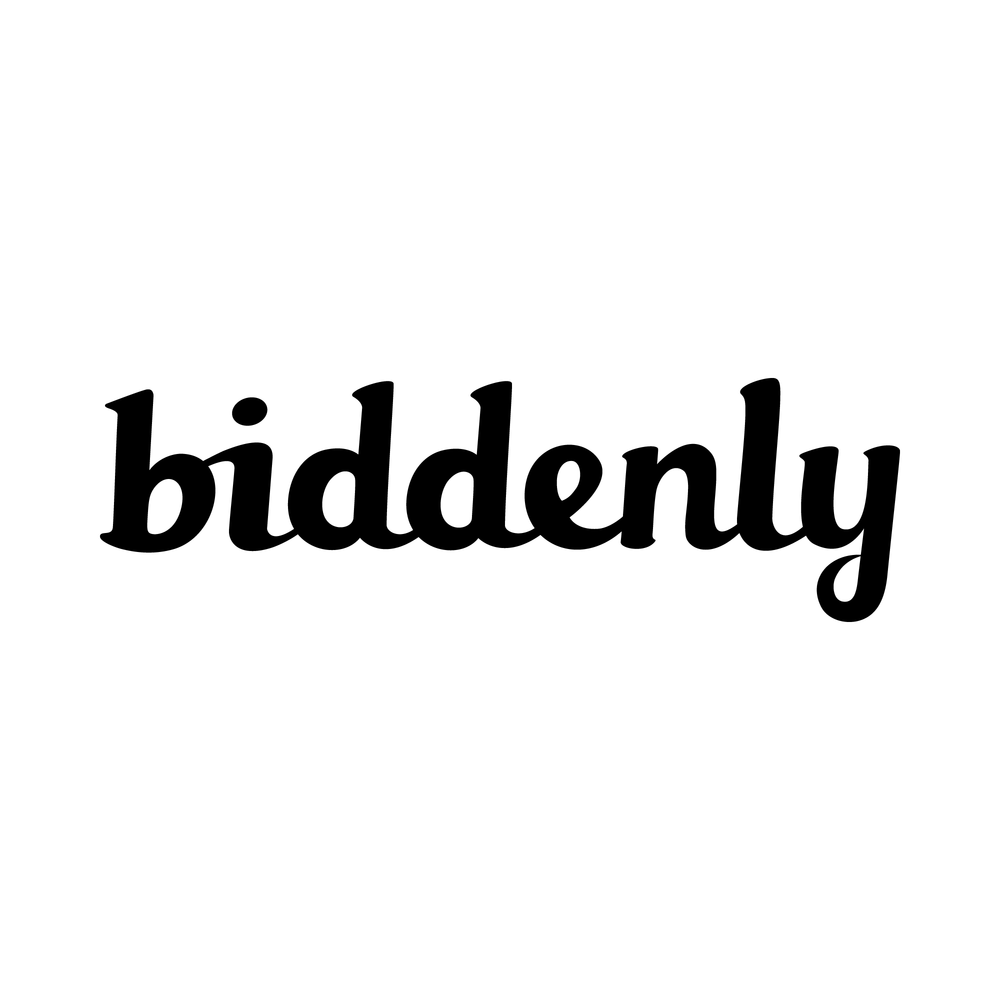 logo-biddenly.png