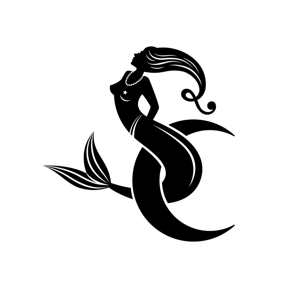logo-siren.png