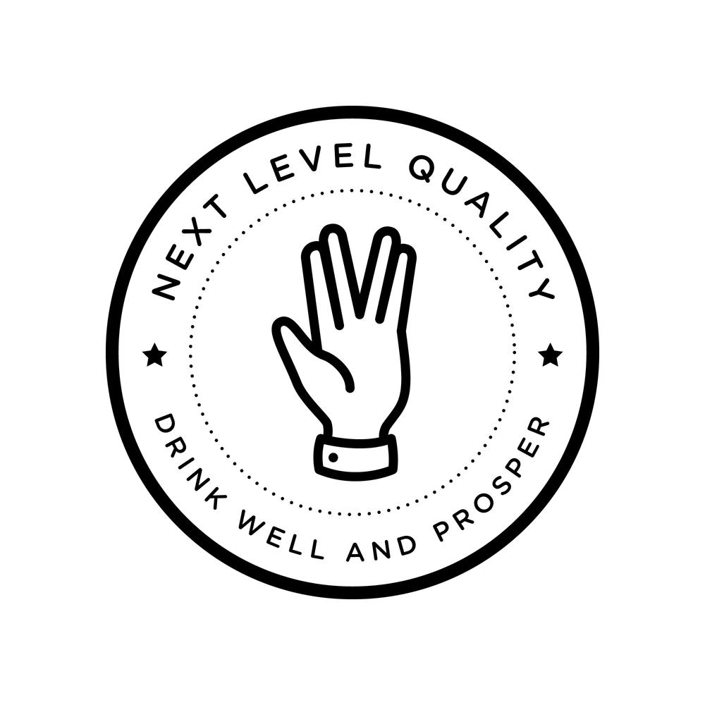 logo-nextlevel.png