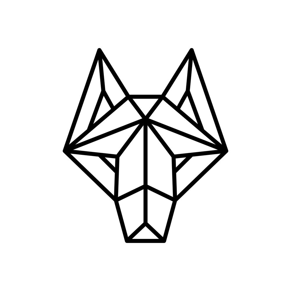 logo-wolfborg.png