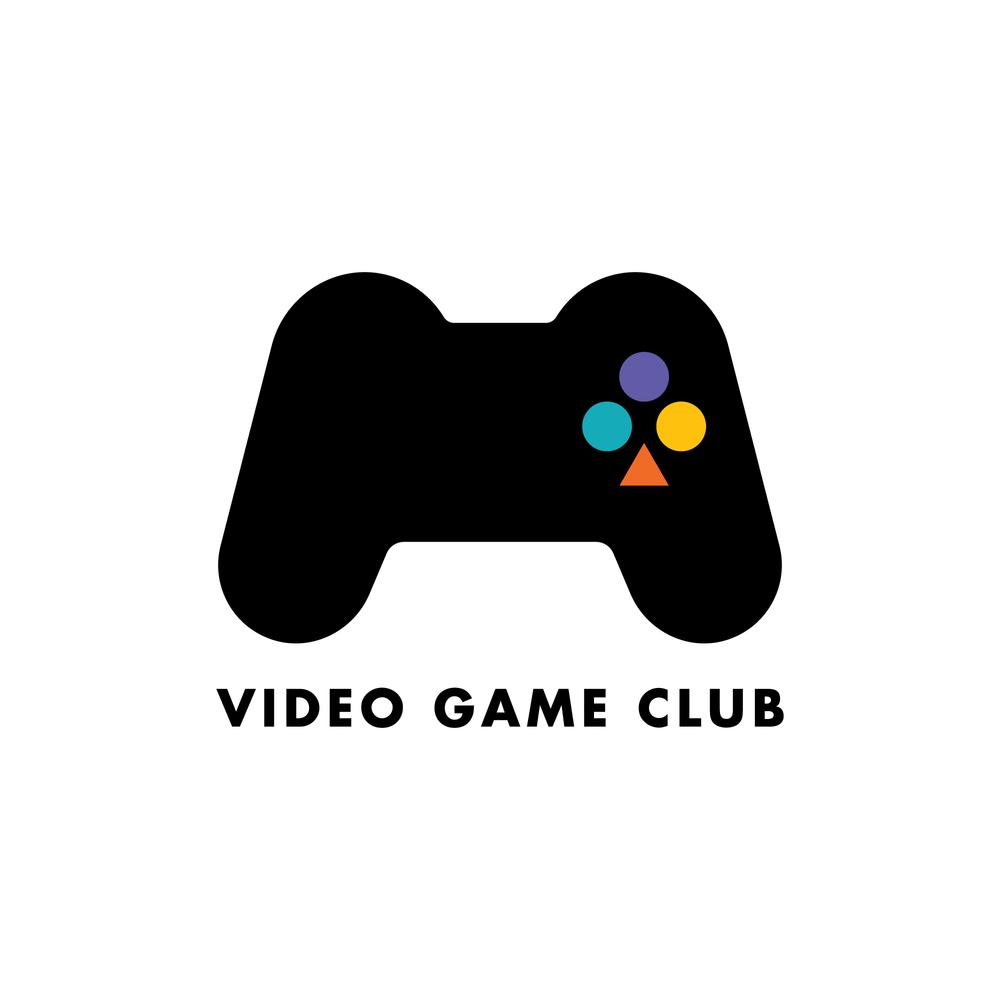 logo-vgc.png