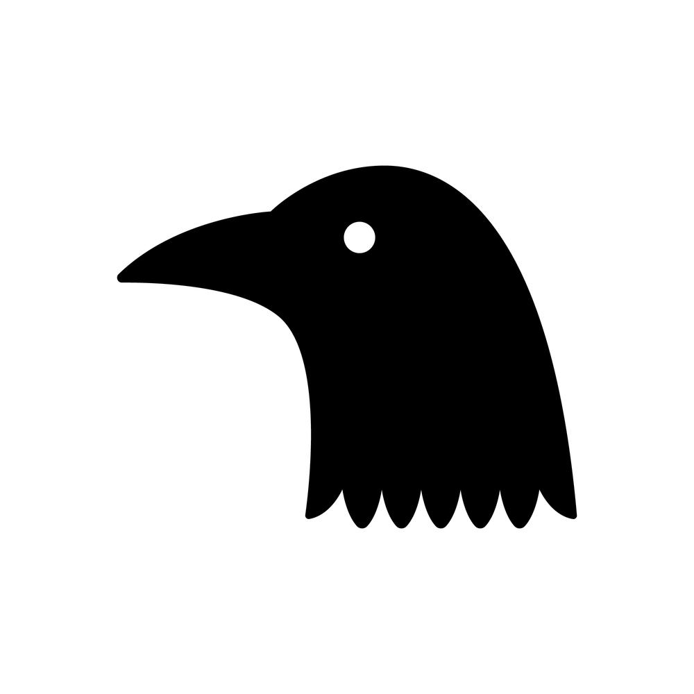 logo-crow.png