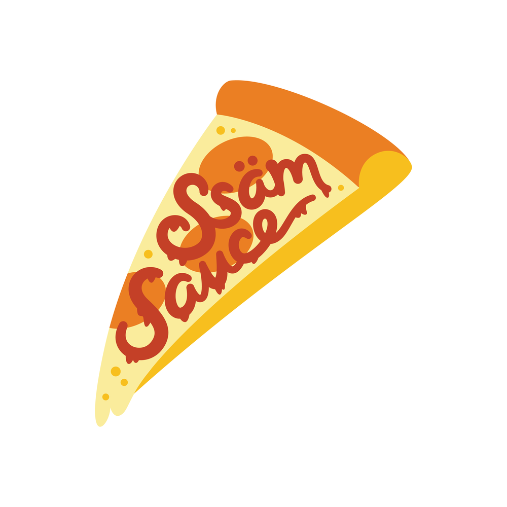 ssamsauce-pizza.png