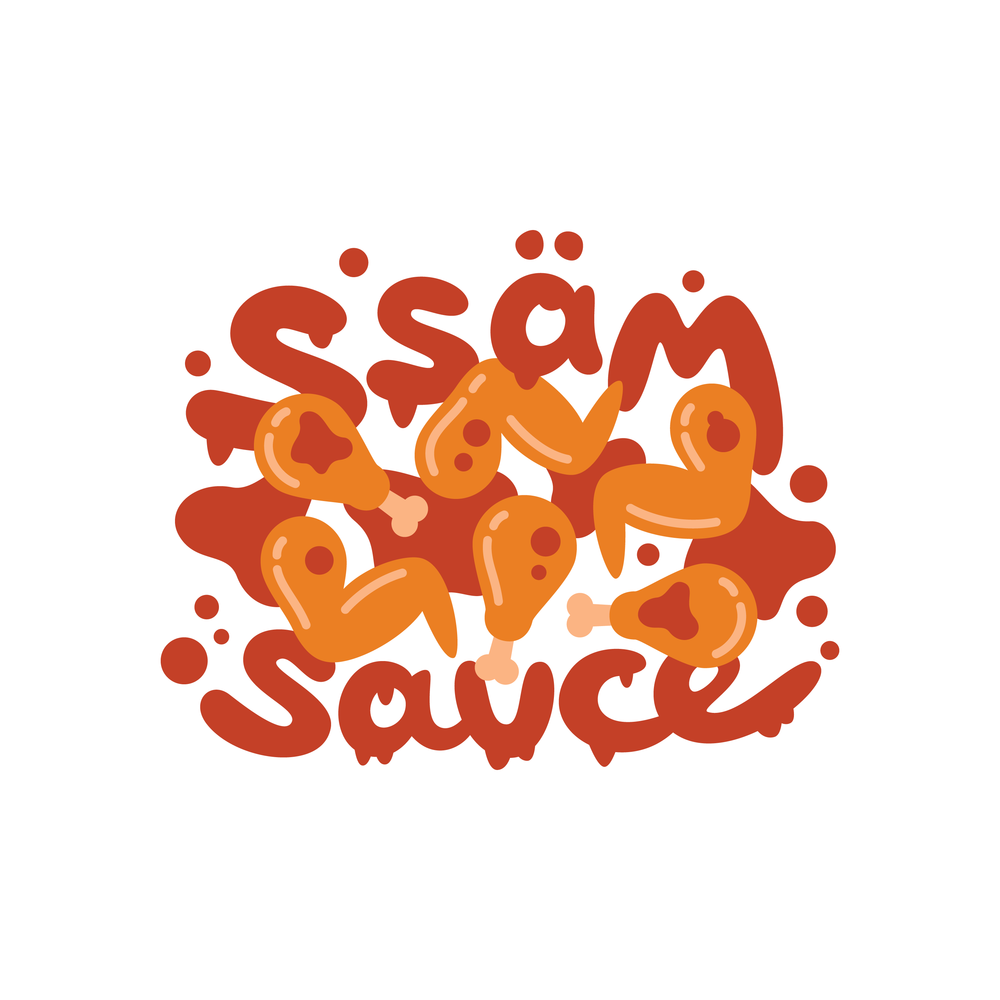 ssamsauce-wings.png