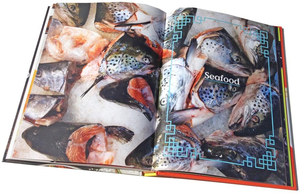 101ear-seafood.jpg