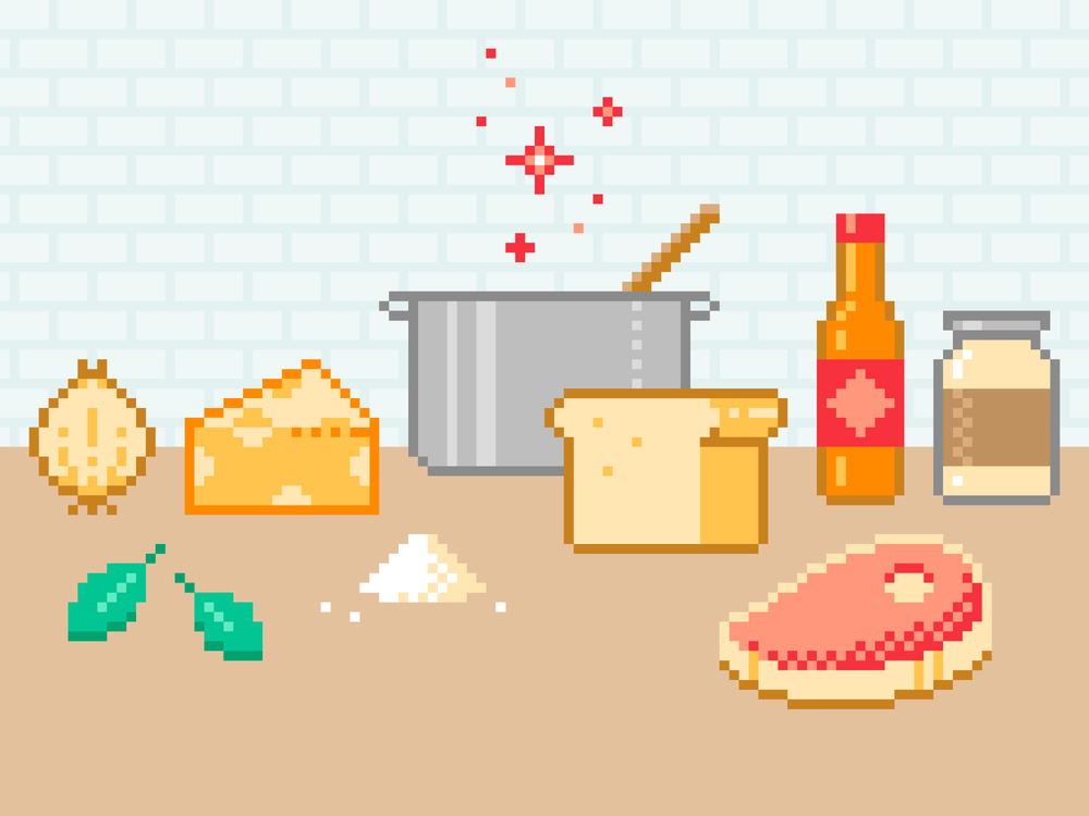 ando-3-kitchen.png