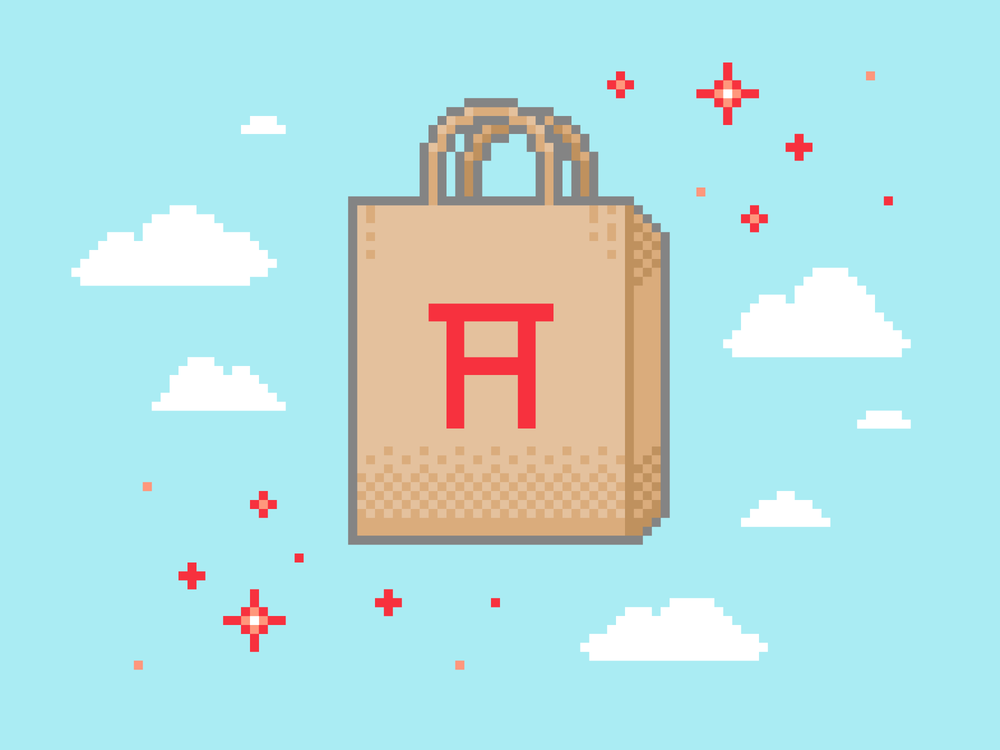 ando-5-bag.png