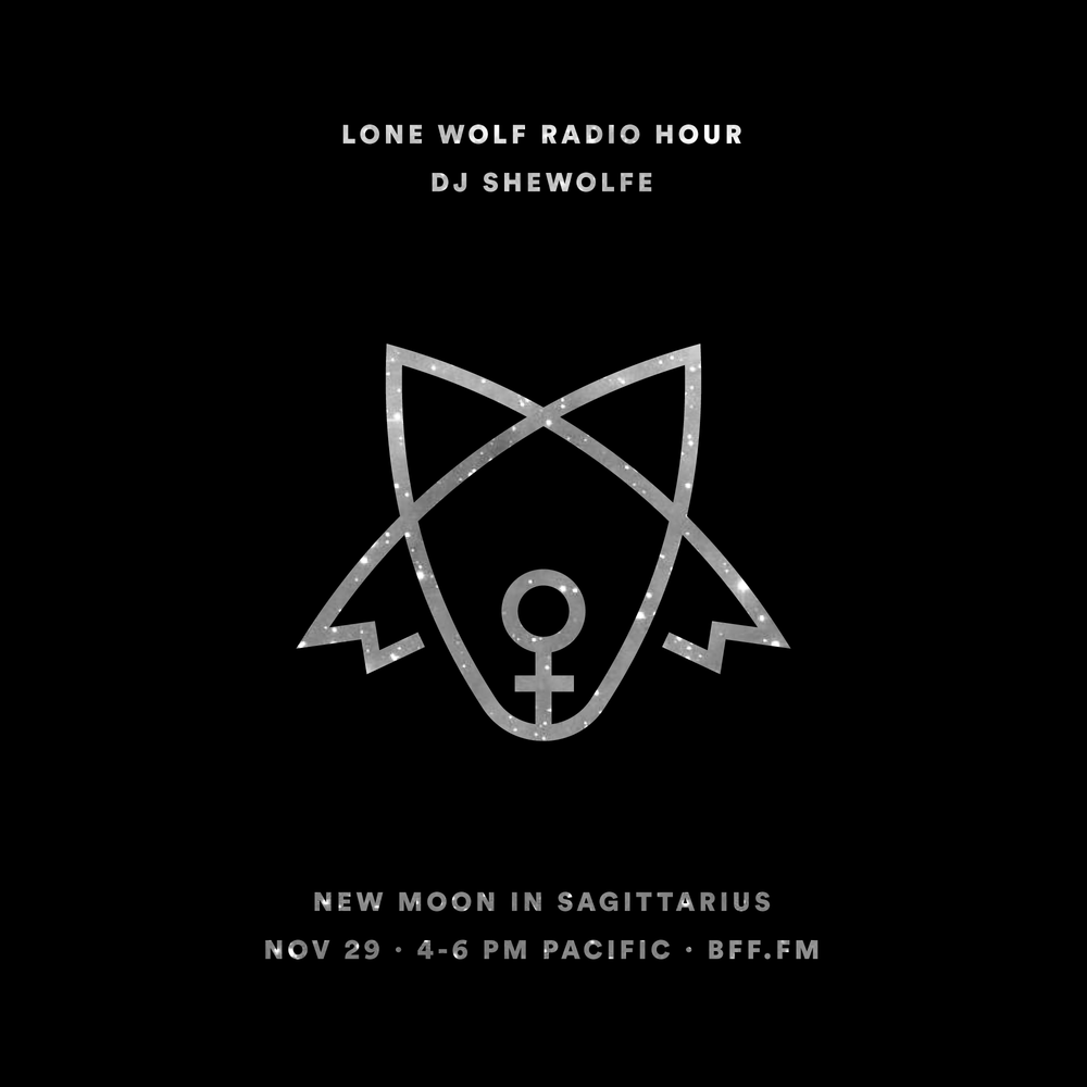 lonewolfradio-1.png