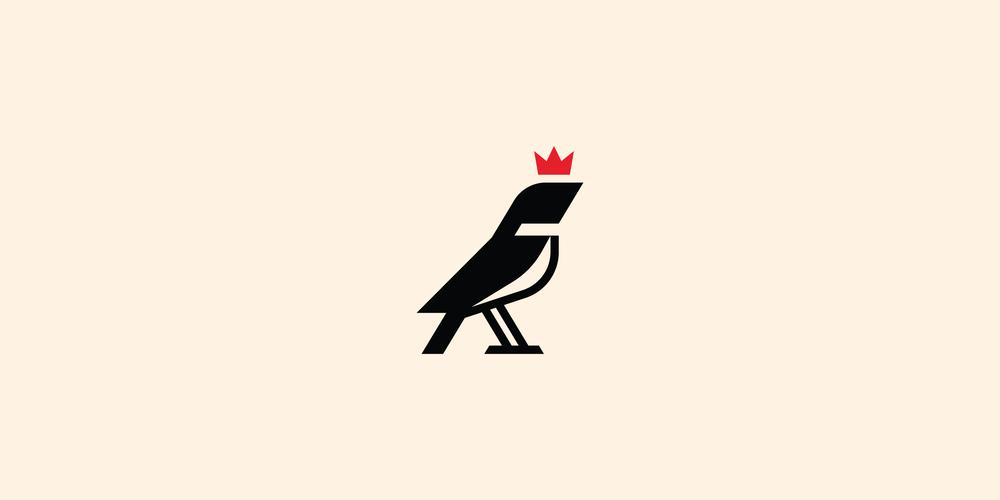 logo-magpiekingdom.png
