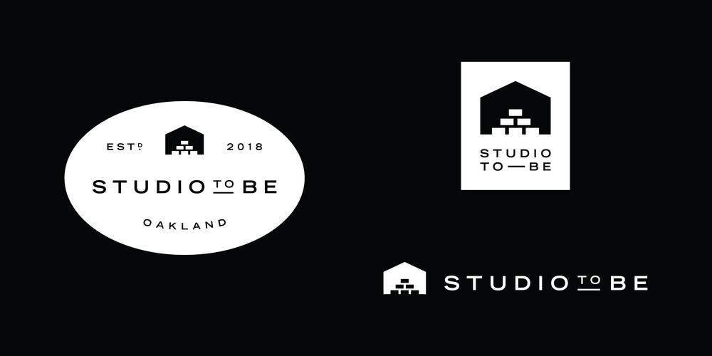 logo-studiotobe.png
