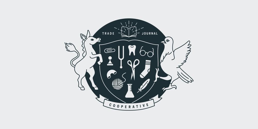 logo-tradejournal.png
