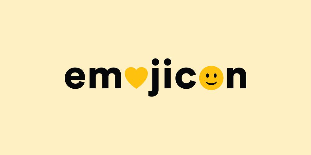logo-emojicon.png