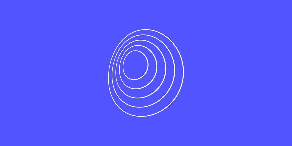 logo-aifund.png