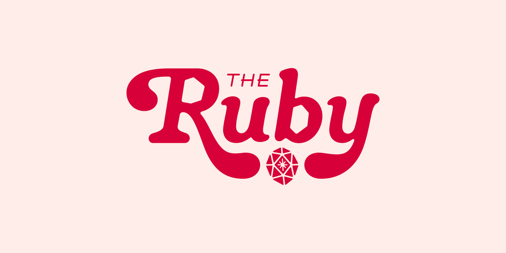 logo-theruby.png
