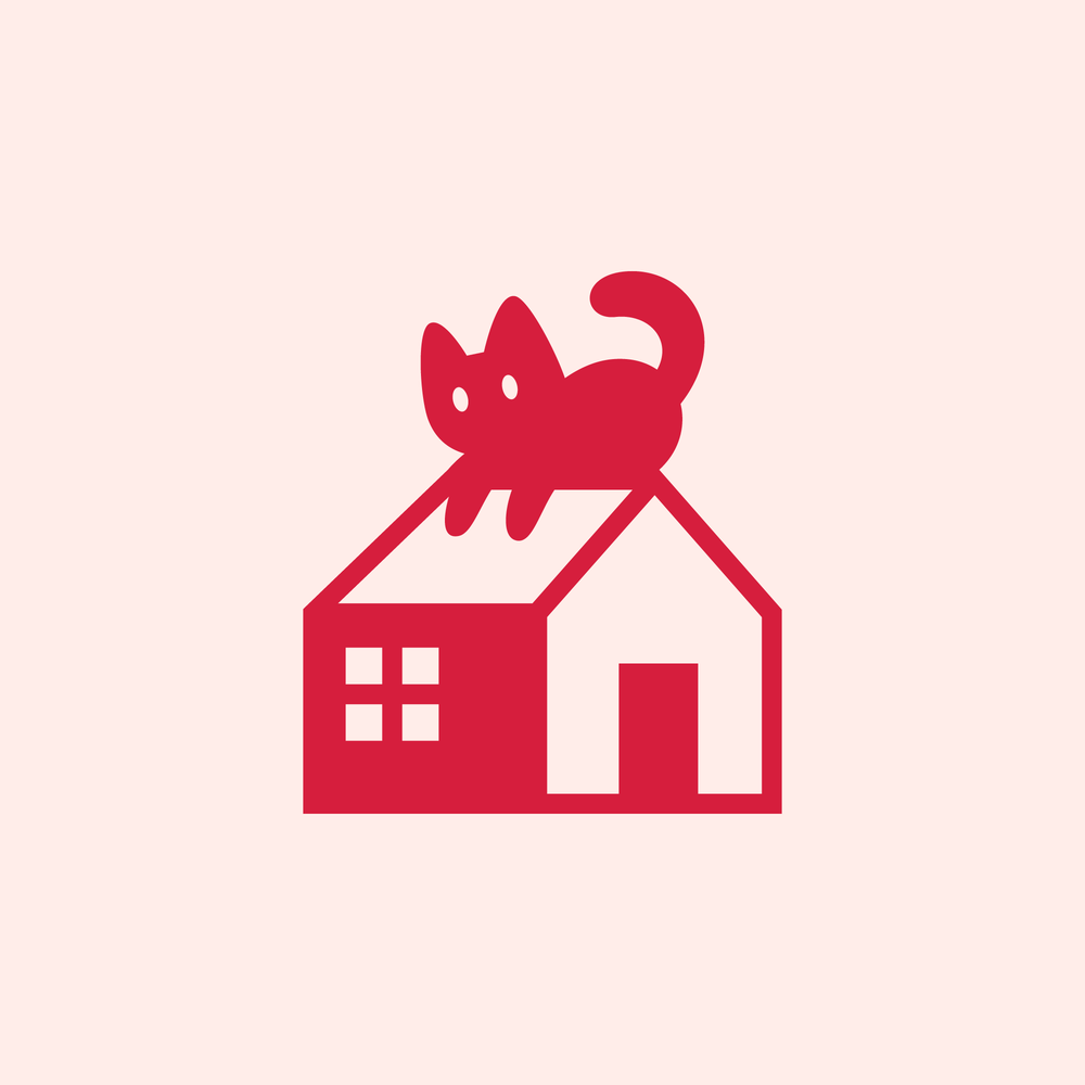 logo-theruby-catsforc.png
