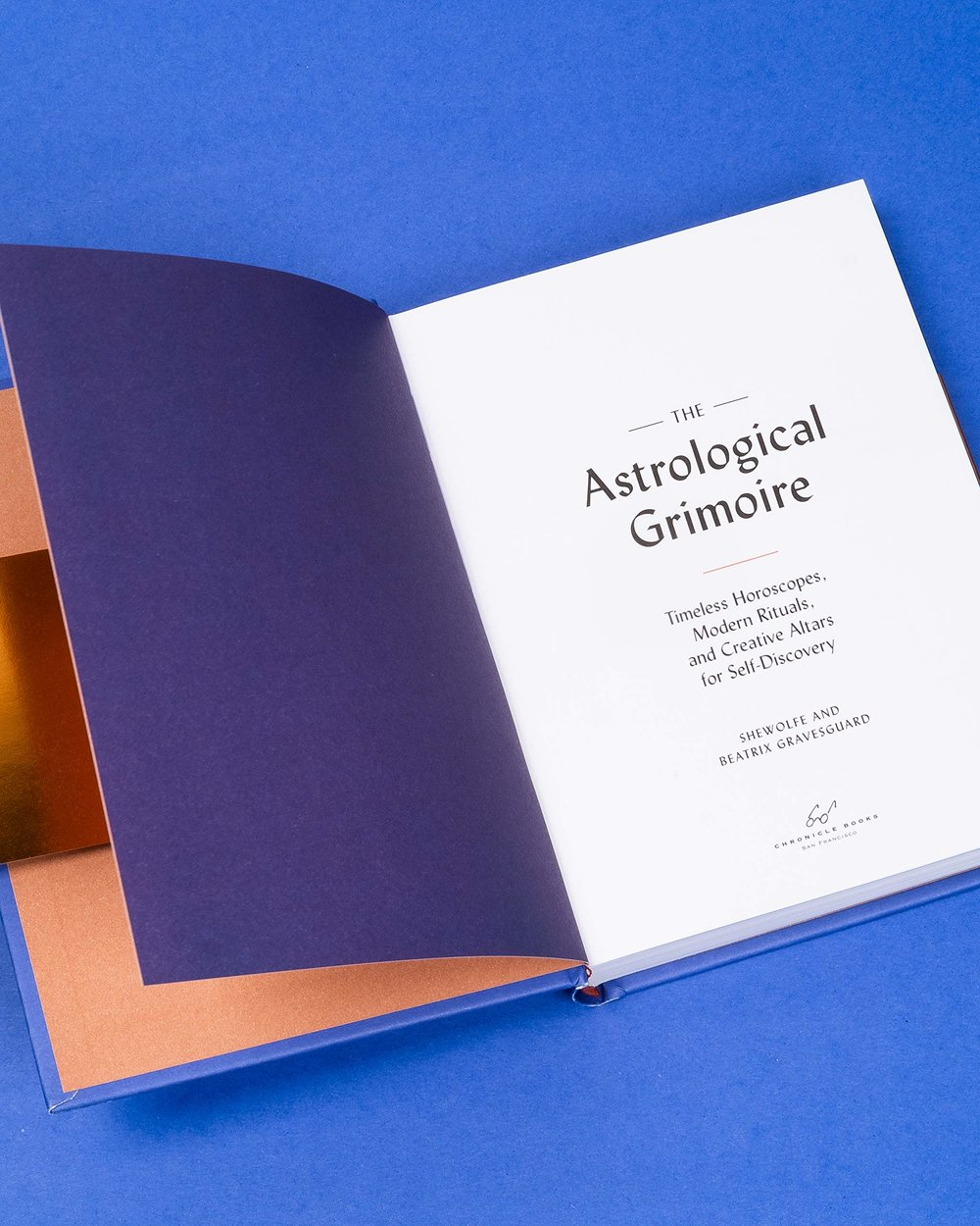 astrogrimoire2.jpg