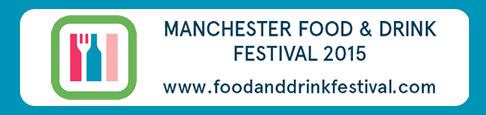 Manchester Food & Drink Festival 2015