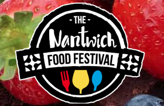 Nantwich Food And Drink Festival