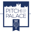Pitch @ Palace