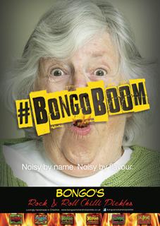 #BongoBoom 1.png