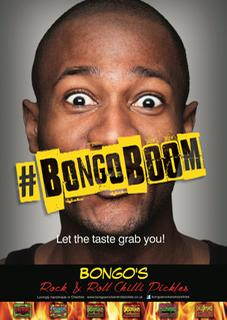 #BongoBoom 2.png
