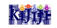 kijiji_logo_small.png