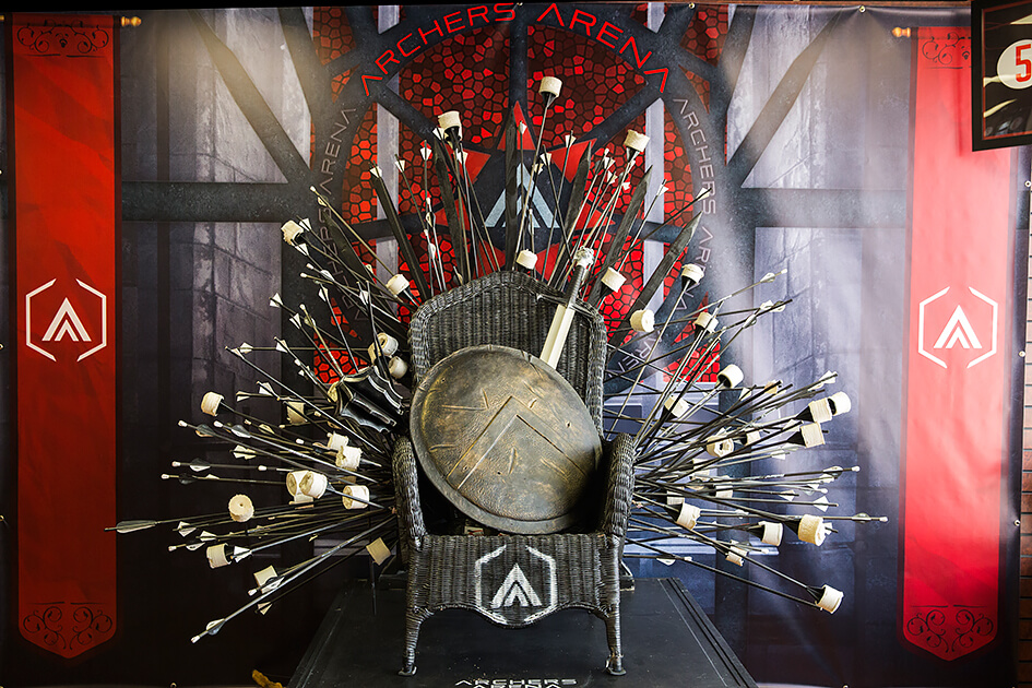 archersarena_archery-tag-toronto-throne.jpg
