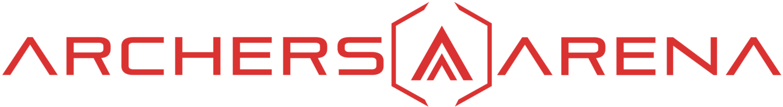 Archers Arena logo