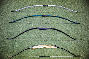 archery dodgeball bows battle archery.jpg