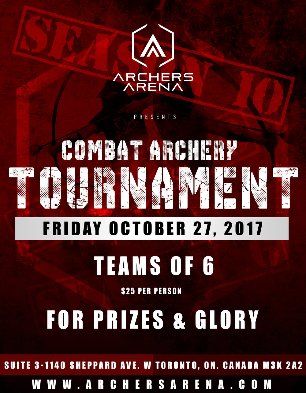 TOURNAMENT_POSTER OCT 27.jpg
