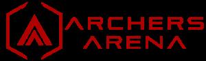 logo sideways archers arena.png
