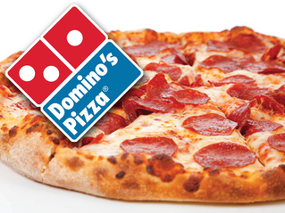 Dominos-Pizza.png