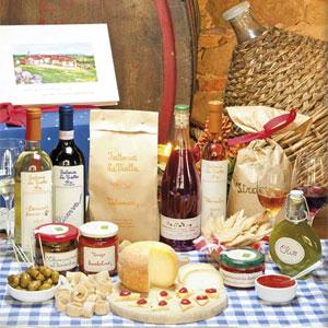 la-vialla-flavialla-gourmet-italian-hampers.jpg