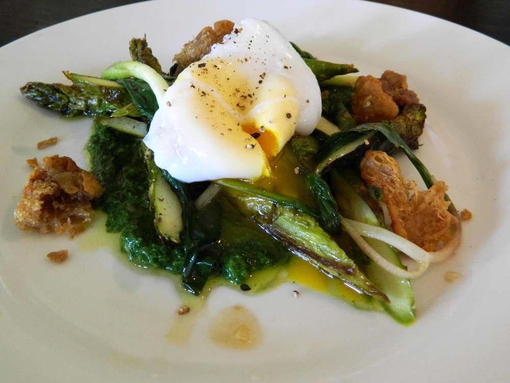 egg-over-asparagus-smaller.jpg