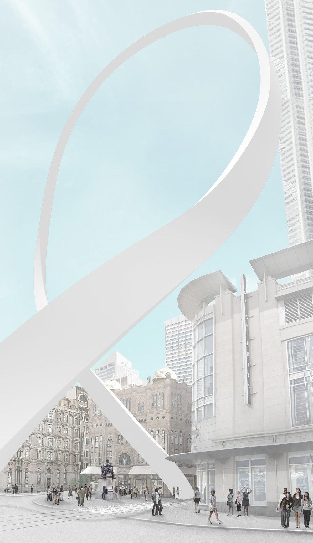 Cloud Arch (2).jpg
