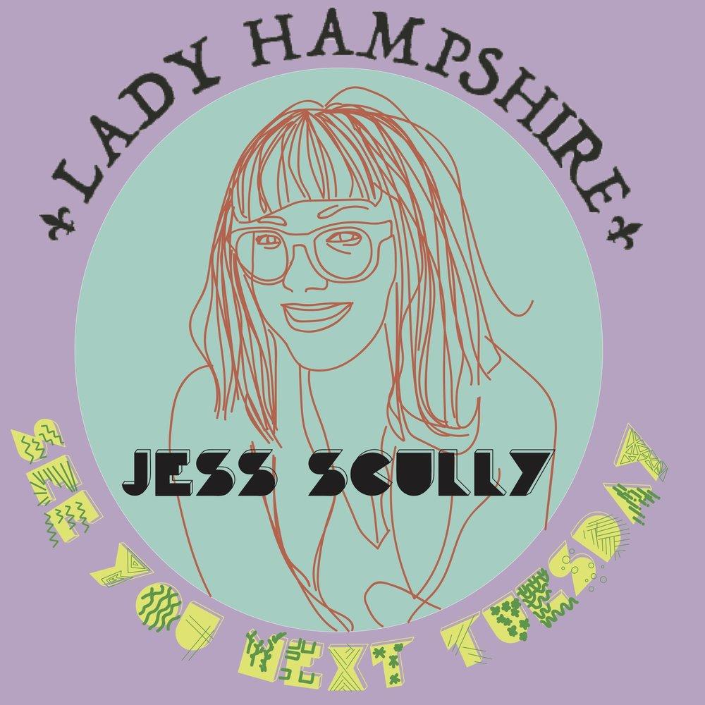 jess scully.jpg