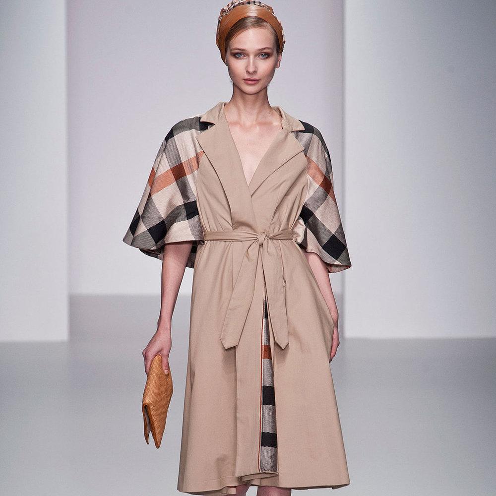 DAKS-Spring-2014-Collection-London-Fashion-Week.jpg