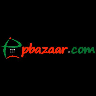 Property Bazaar.png